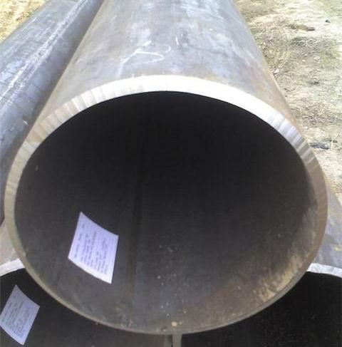 低压流体输送用焊接万博下载
