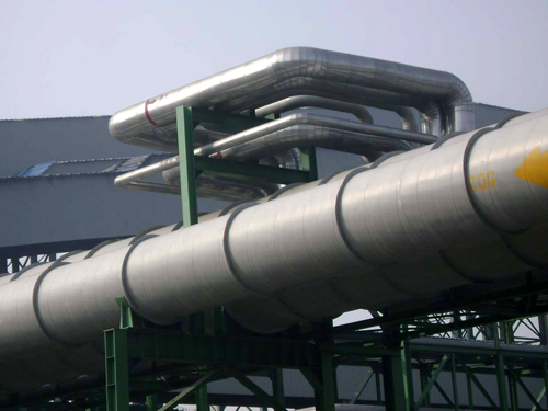石油管线用螺旋万博下载
